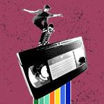 film contest vol. 2