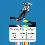 film contest vol. 3