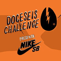 doceseis Challenge