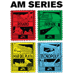 AM Series