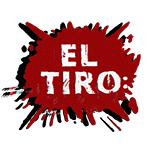 El Tiro